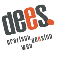 dees grafisch Deesing web